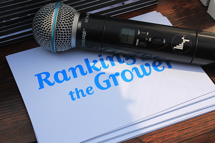 Ranking-the-Grower-2
