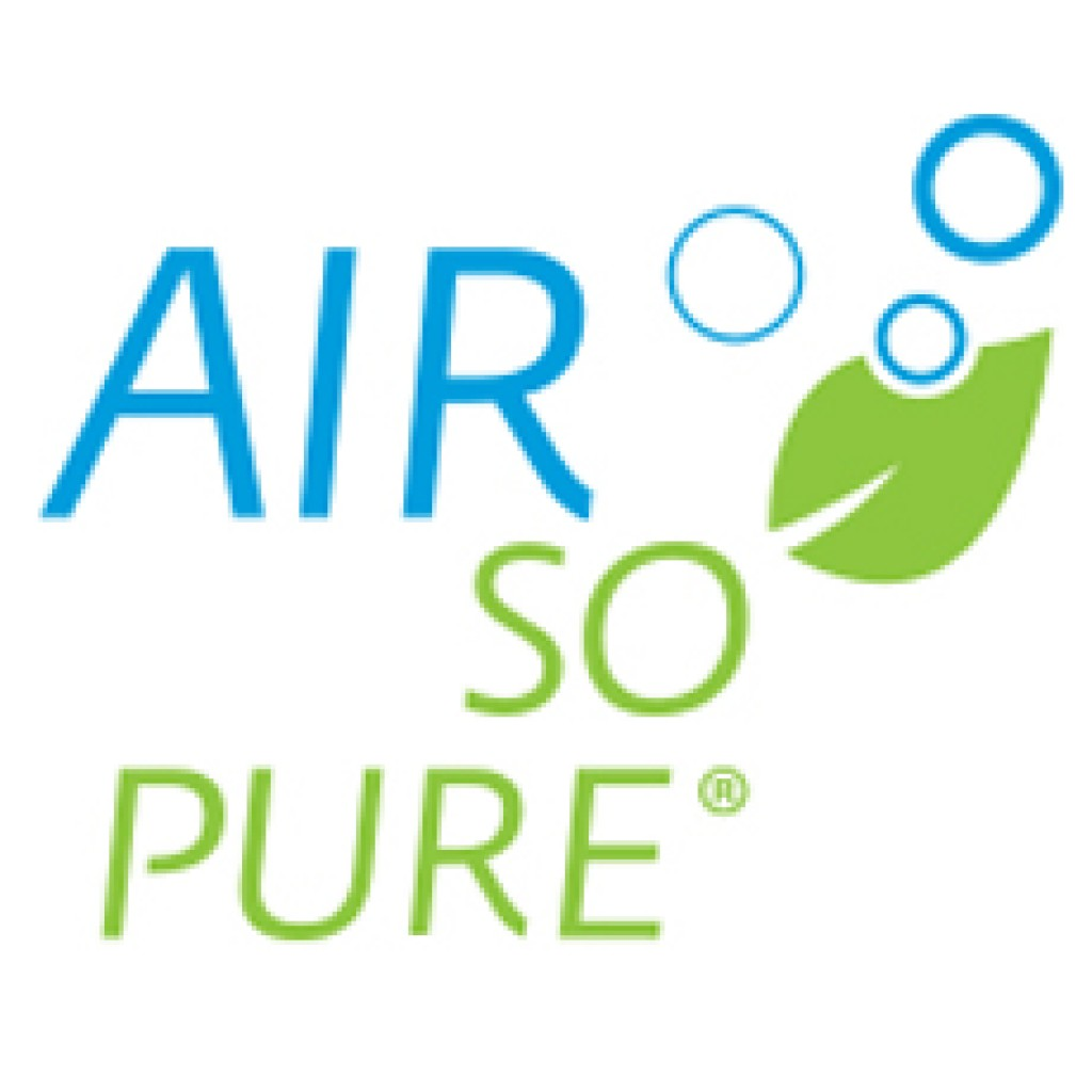 air so pure